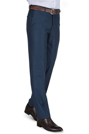 Buenza 120S Slim Fit Pantolon -  Parlament